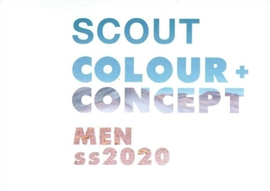 Scout-Men-SS2020_0.jpg