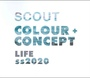 Scout-Life-SS2020-0.jpg