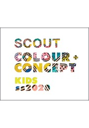 ScoutKidsss2020-Cover_0.jpg
