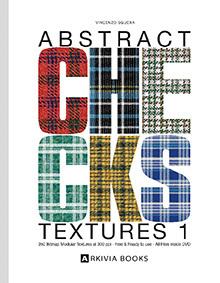 ABSTRACTCHECKSTEXTURES1-cover.jpg