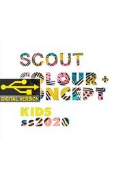 ScoutKids2020-0.jpg