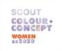 ScoutWomenSS20-0.jpg