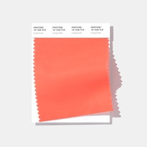 1-SWCD-pantone-fashion-home-interiors-tcx-cotton-swatch-color-of-the-year-2019-living-coral-jpg.jpg