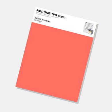 2-pantone-color-of-the-year-2019-shop-living-coral-16-1546-tpg-sheet.jpg