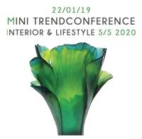 MINIT2020-Int.jpg