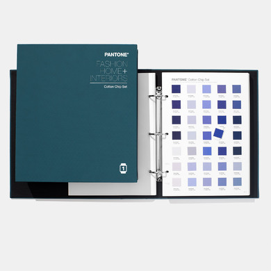 1-FHIC400-pantone-fashion-home-interiors-removable-cotton-chips-palette-creation-cotton-chip-set-product-4.jpg