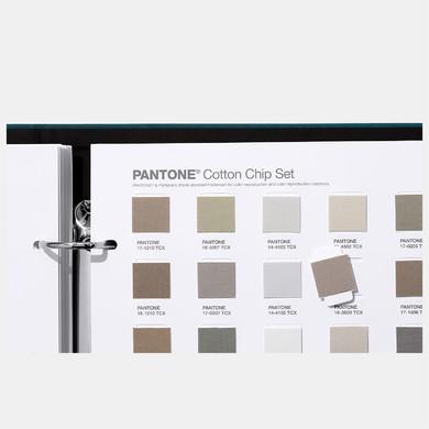 4-fhic400-pantone-fashion-home-interiors-removable-cotton-chips-palette-creation-cotton-chip-set-product-1.jpg