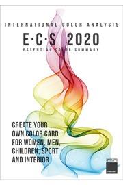 ecs2020_cover.jpg