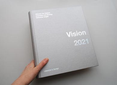 OvN_Vision_2021-modeinfo-belgium-0.jpg