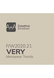 AAMF2021W_mode_modeinformation_modeinfo_0.jpg