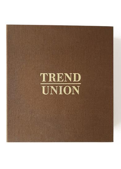 Trend2_AW2021.jpg