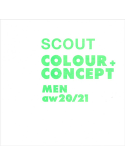 NFscout-M-2021.jpg