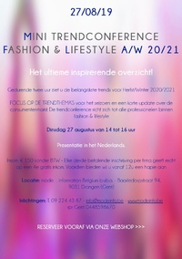 Fashion-AW-2021.jpg