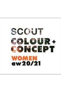 NFScoutW2021w.jpg