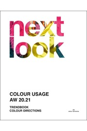 NLCU2021W_Cover.jpg
