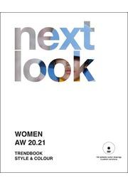 NLWW2021W_Cover.jpg