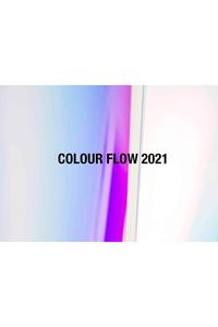 NFcolflow2021.jpg