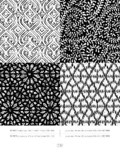 grunge-decorative-black-textures-arkivia-books-2.jpg