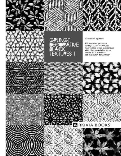 grunge-decorative-black-textures-arkivia-books-cover-1.jpg