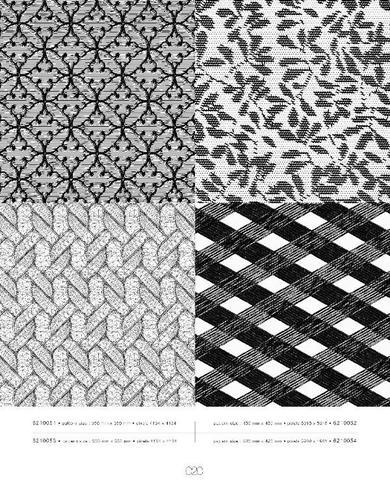 grunge-decorative-black-textures-arkivia-books-4.jpg