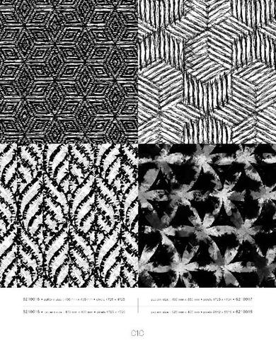 grunge-decorative-black-textures-arkivia-books-3.jpg