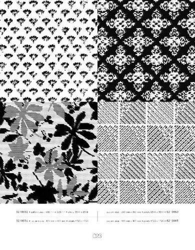 grunge-decorative-black-textures-arkivia-books-5.jpg