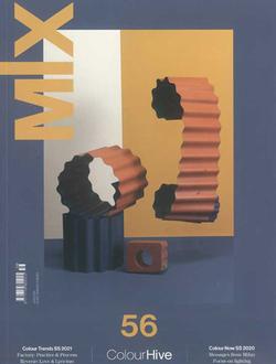 NF-Mix-56.jpg