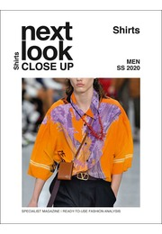 NLCMS07_mode_modeinformation_modeinfo_0.jpg