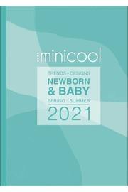 MICO2021.jpg