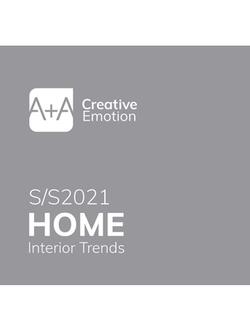 NF-AA-Home2021.jpg