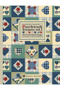 NF-Patchwork-Text-1.jpg