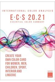 ecs2021w_cover.jpg