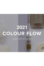 ovn-colour-flow-2021-colour-material-guide-1.jpg