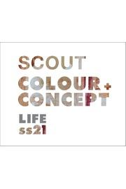 scout_life_kaft.jpg