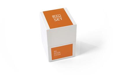 RAL_Box_RDSplus_Ergaenzungsset_geschlossen_01.jpg