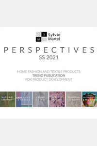 NF-perspectives-ss2021.jpg