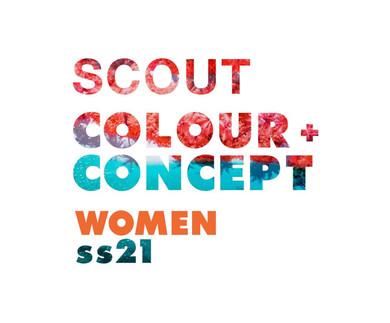 scout_women-ss21-0.jpg