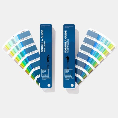 gp1601acoy20-formula-guide-limited-edition-pantone-color-of-the-year-2020.jpg
