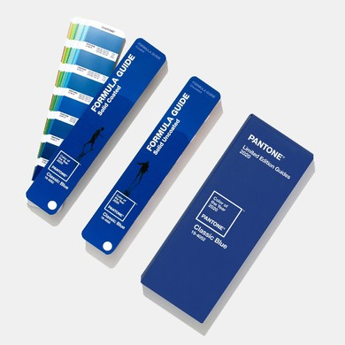 coy-pantone-pms-limited-edition-color-of-the-year-2020-formula-guide-coated-uncoated-2.jpg
