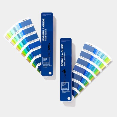 coy-pantone-pms-limited-edition-color-of-the-year-2020-formula-guide-coated-uncoated-1.jpg